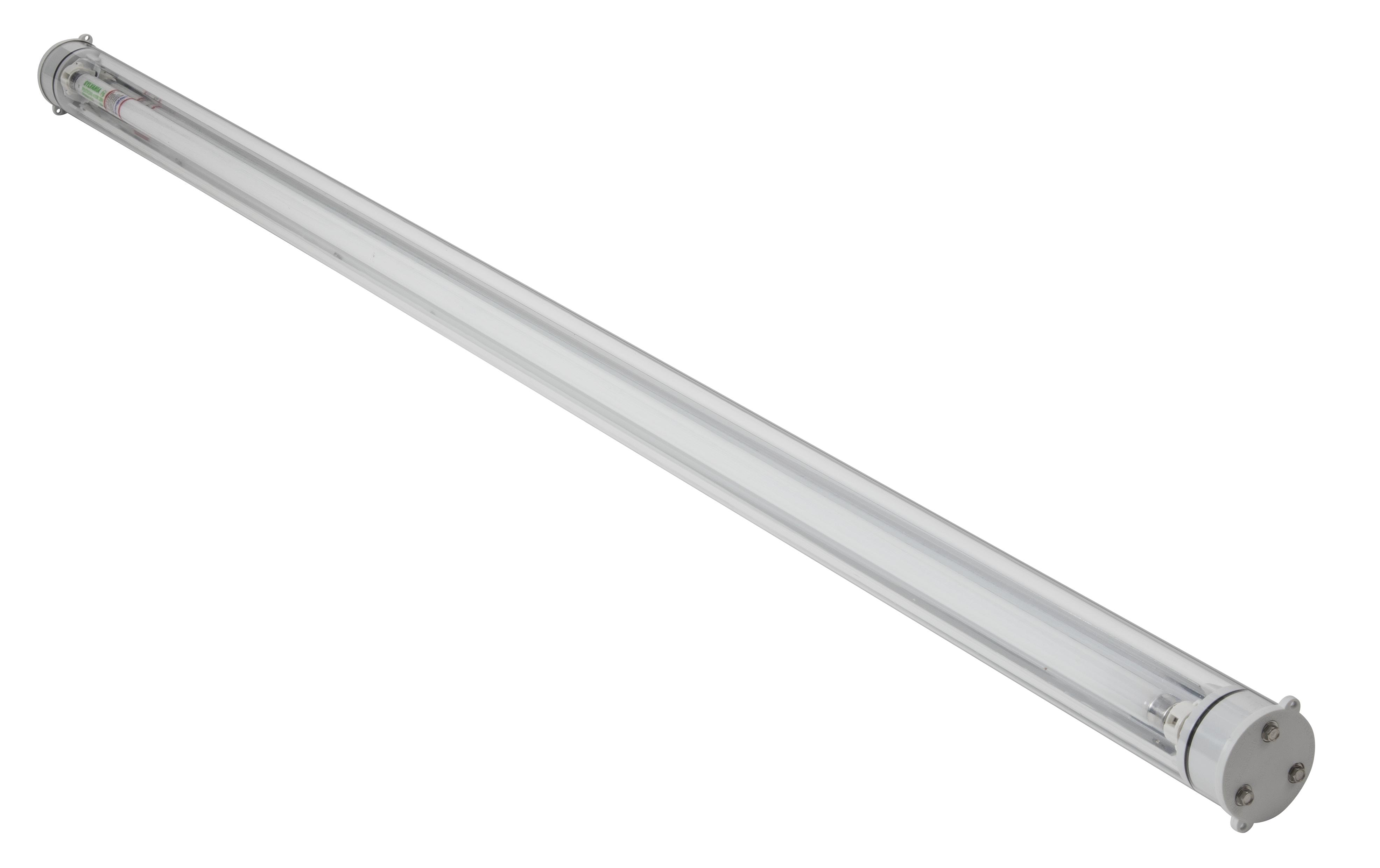en master ie deluxe lights fluorescent bulb ho light