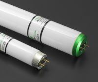 ProGuard PC Fluorescent Lamps